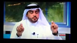 صباح الخير يا عرب MBC