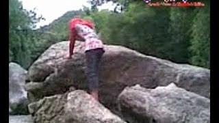 Download Video Mengintip Cewek Lagi Anu Di Sungai MP3 3GP MP4