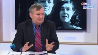 #RSP - Ce inseamna legea adoptiei; Statistici orfani