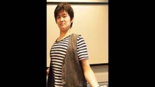 下野紘の鳩胸は女性声優にも人気らしい 他の動画はこちら⇒http://www.youtube.com/channel/UC4HlAa1h4OaalHFvbZ18oZg はたらく魔王さま!のラジオで、下野紘さ ...