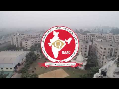 KIET Group of Institutions: Research initiatives