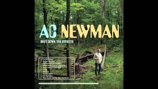 Watch Ac Newman Im Not Talking video