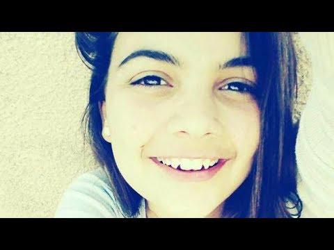 El femicidio de Agustina | Cámara del Crimen