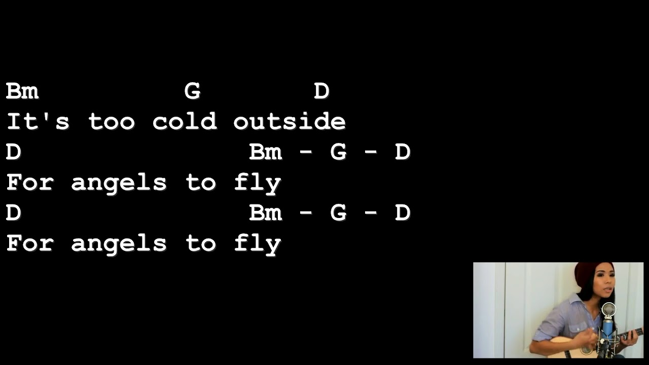 Ed Sheeran The A-Team. Lyrics and chords - YouTube