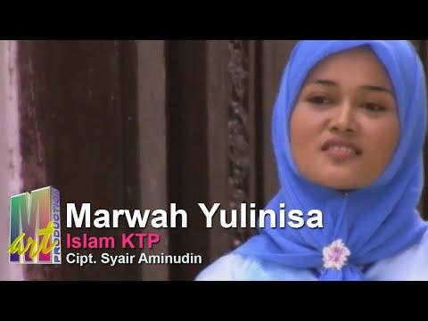 ISLAM KTP - MARWAH YULINISA