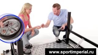 Купить теннисный стол и доставить его на дом!(Купить теннисный стол и доставить его на дом, на данный момент не является проблемой. Вам достаточно позвон..., 2015-03-03T12:35:10.000Z)