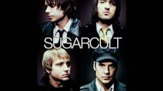 Sugarcult - Majoring In Minors