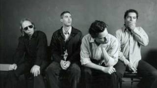 Red House Painters - All Mixed Up