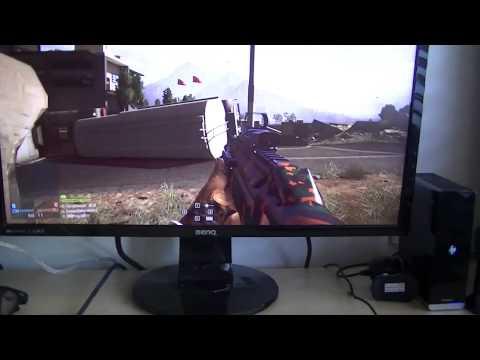 Building my Gaming Computer + My Setup