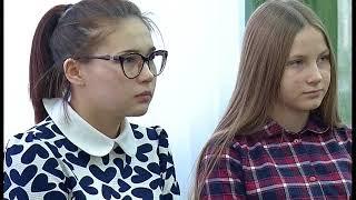 Профилактический тренинги для молодежи. В Челябинске стартовала акция против наркомании