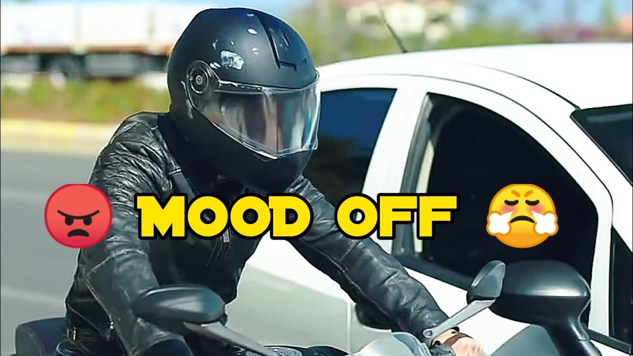 Download 😠😠 mood off😠😠 Angry status 😠 Broken heart😤😤/Leo11x Status|Leo status