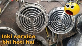 Roots Ki Service | Best Roots | Price | Horn | Best Horn For Car | Bike Horn | VBO Life | 2018