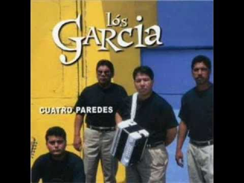 Los Garcia Bros. - Poppourri Ranchero