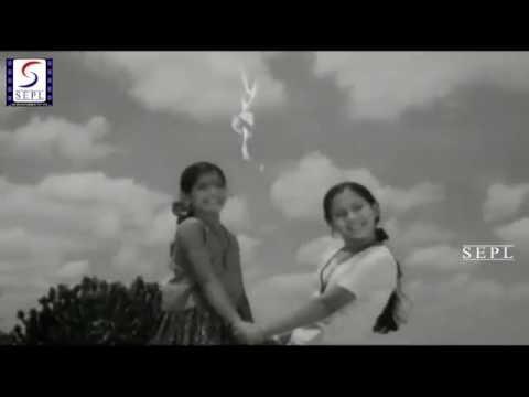 Itho Itho From Movie Vattathugul Sathuram