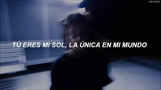 Run - BTS (sub. español)