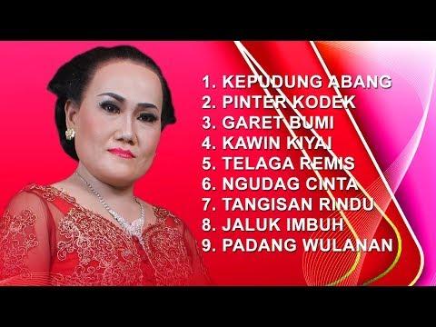 Tarling Tengdung Cirebonan - Full Nonstop Bareng Mimi Carini
