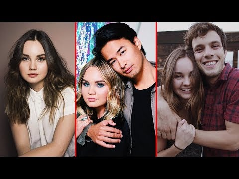 Boys Liana Liberato Has Dated Youtube