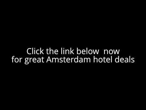 amsterdam-cheap-hotels-deals