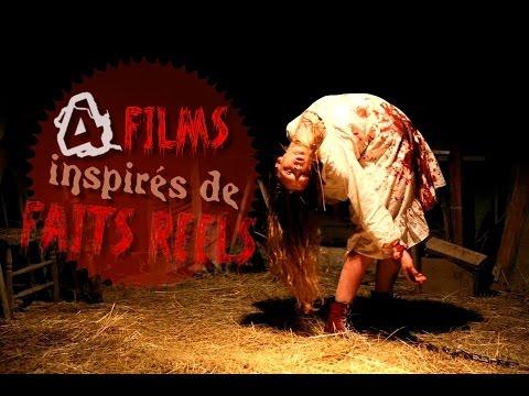 4-films-d'horreur-inspirés-de-faits-réels