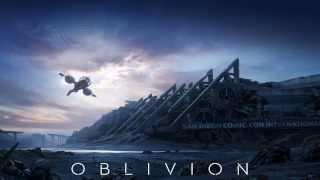 M83 (feat. Susanne Sundfør) - Oblivion (Extended Remix)