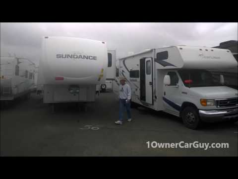 Rv Auction Wholesale Preview buying Old Cars & Campers
