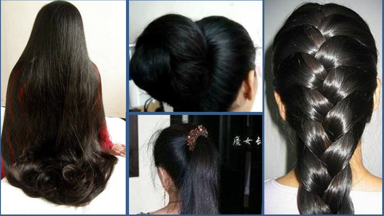 Communication on this topic: How to get silky hair overnight, how-to-get-silky-hair-overnight/