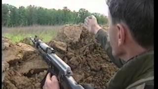 2. Korpus Armije Republike Bosne i Herce...