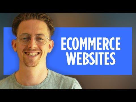 the-best-website-builder-for-ecommerce!