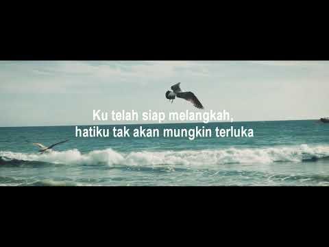 BALASAN LAGU WAKTU YANG SALAH - Cover by Dwiki CJ | Song by Fiersa Besari | Lirik by Deven Anneth