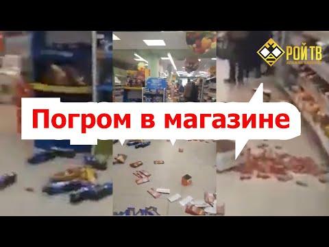 М.Калашников возглавит «Военно-промышленный