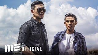 เมืองหลวง2019 - สงกรานต์ feat. บิว จรูญวิทย์ [OFFICIAL MV]
