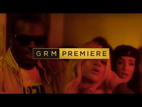 Abra Cadabra x Sneakbo x M.O. - Pon Me [Music Video] | GRM D