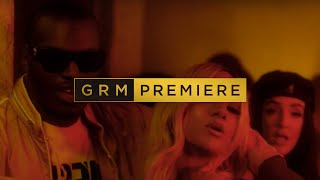 Abra Cadabra x Sneakbo x M.O. - Pon Me [Music Video] | GRM Daily