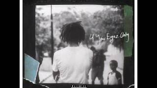 [3.99 MB] J Cole Deja Vu