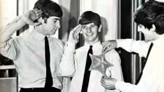 Baixar - The Beatles Happy Birthday Rare Version Bbc Grátis