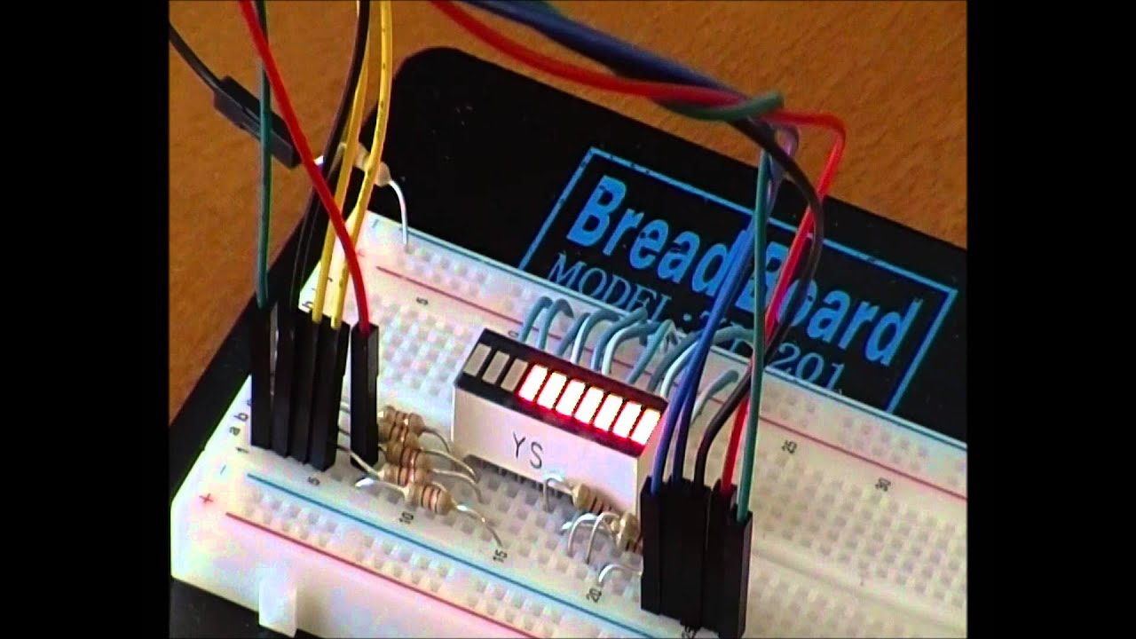 Arduino for beginners tutorial 3 blinking an led with