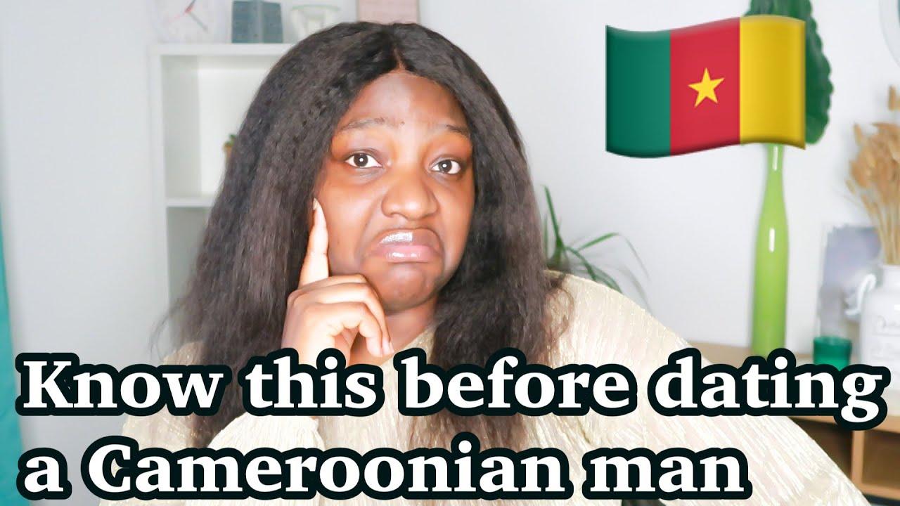 Cunoaște celibatari africani