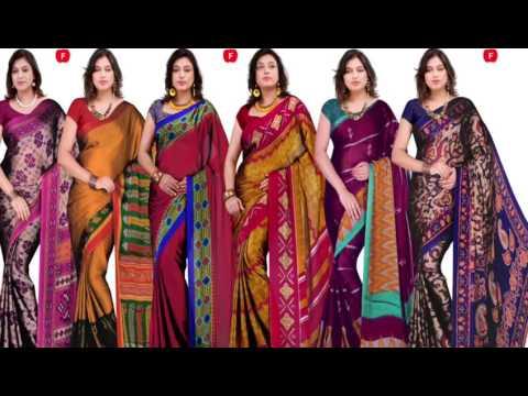 Ladies Sarees By Apple Silk Mills Pvt. Ltd., Surat