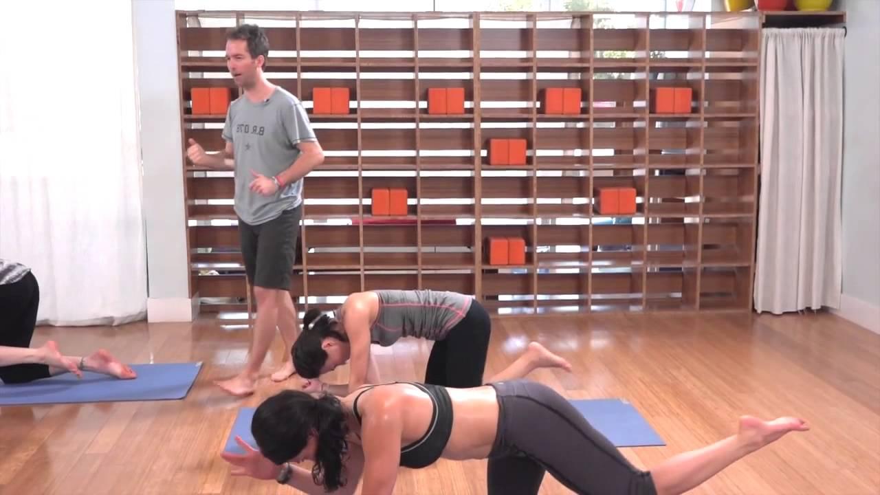g yoga scunthorpe