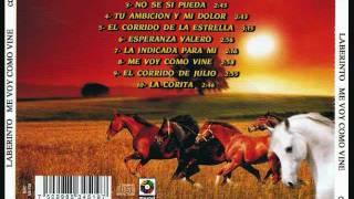 Play El Corrido De La Estrella