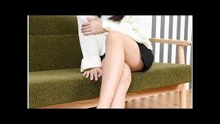間宮夕貴は体張るドm女優 日活ロマンポルノで注目 *******************...
