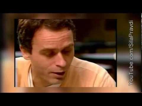 Видео сексуальных маньяков фото 786-74