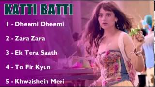 ♫ ROMANTIC HINDI SONGS ♫  BEST HINDI SONGS 2015 ♫ BEST BOLLYWOOD MUSIC