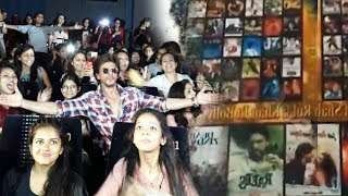 VIDEO - Shahrukh Khan THANKS FANS For 25 Bollywood Years & EID As Special