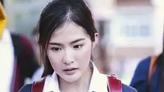 Ugly Duckling Don't Kore Klip // UNUTURUM ELBET     ♥500ABONEYEÖZEL♥