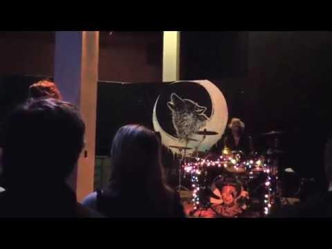 Justin Symbol - Make Me Hate Me (Live in Elgin, IL)
