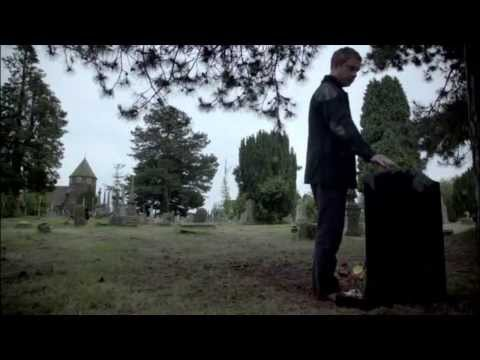 Every Time We Say Goodbye - Sherlock