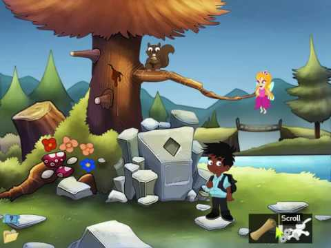 carmel games point and click and adventure games carmel - 480×360