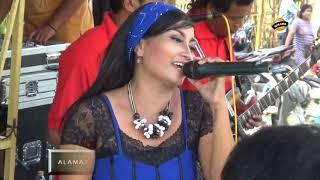 Nyusubi Weteng Voc. Ely Evans LIA NADA Live Dukuhturi 2018.mp3