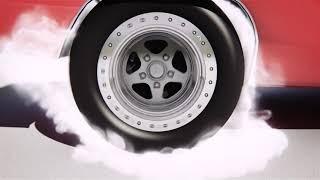 Nettoyage systèmes diesel 306,405,c15,zx,partner  - تنضيف سريع للبخاخات